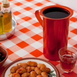 10017-aluminium_wine_pitcher_-copper-2