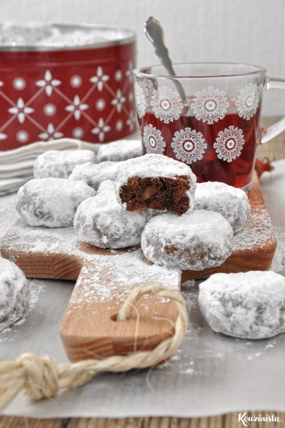 chocolate-snowball-cookies03