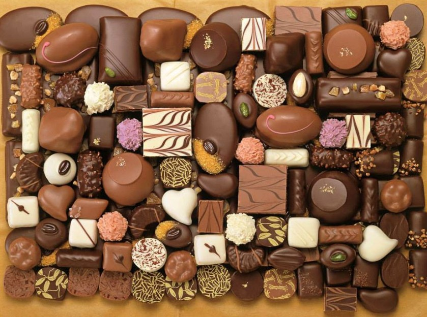le_chocolat_epilogi1
