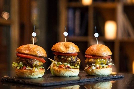 common-secret-mini-burgers.jpg