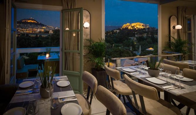 chocolat-royal-athens-rooftop-restaurant_floor