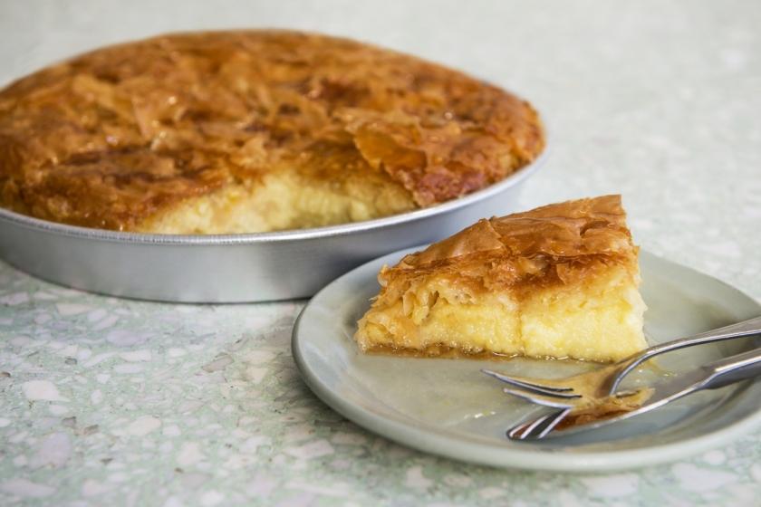 varsos-kifisia-greek-pastry-00056